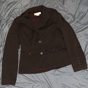 Michael Korda jacket 10